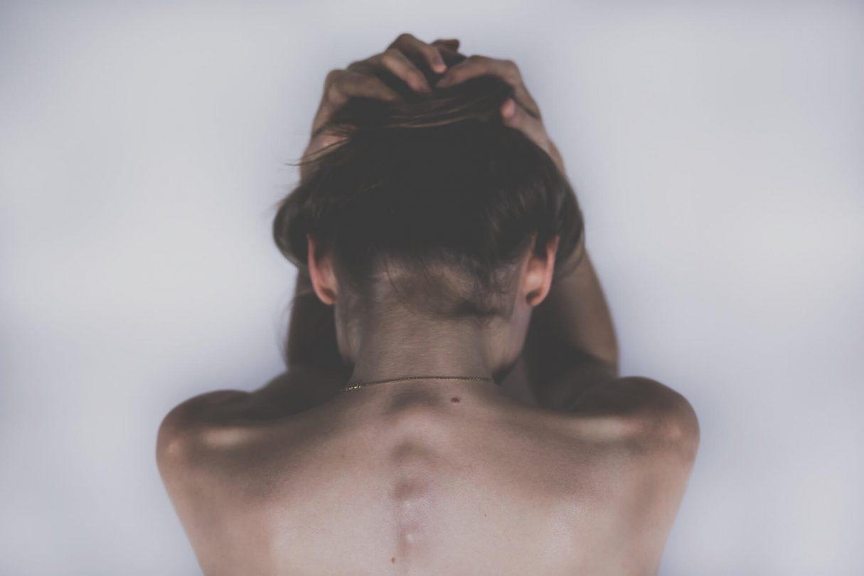 napad migrene